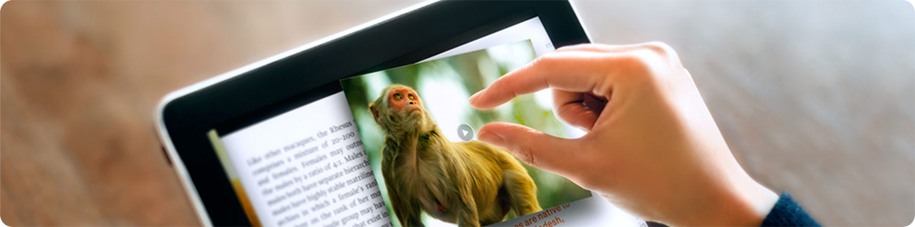 interactive-ebooks-img-1