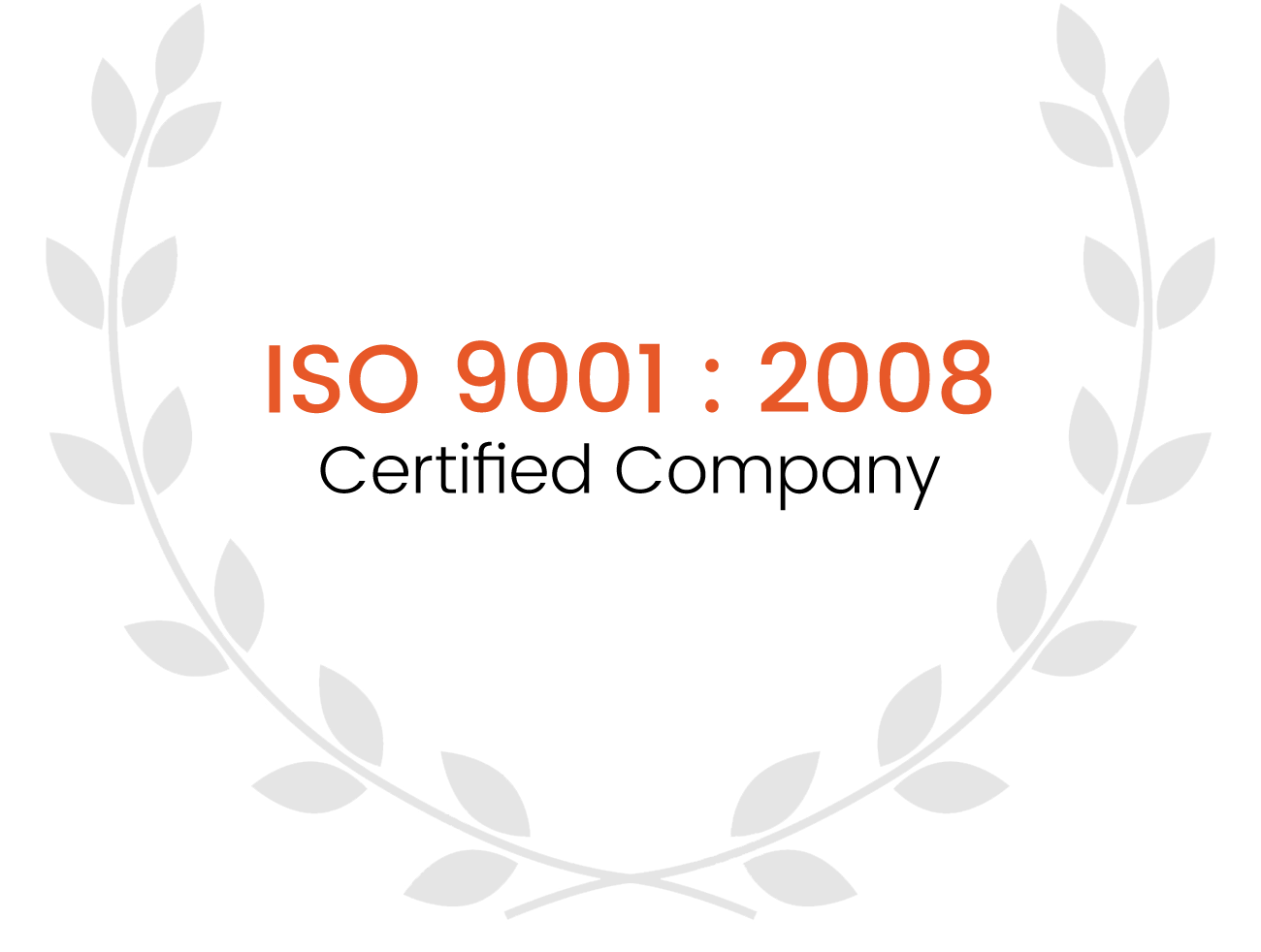 images-iso