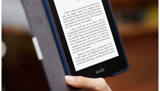 kindle-format-img-1