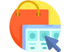 product-data-cleansing-icon-3