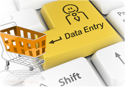 product-data-entry-img