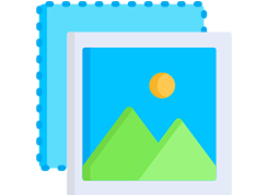product-image-editing-icon-7