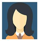 user-testimonial-user-icon